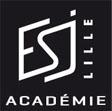 Inscription académie