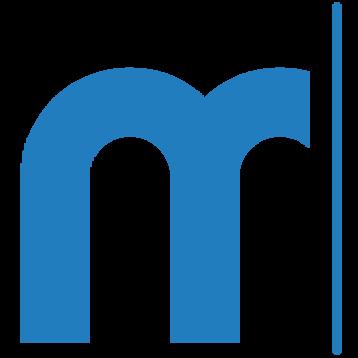 Logo du master international en Management des Médias à distance