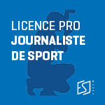 Inscription licence sport