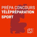 LOGO-EBOUTIQUE-TELEPREPARATION-SPORT