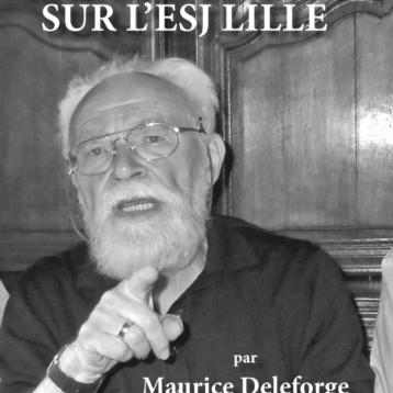 Couverture-Encore-un-mot-sur-ESJ-Lille