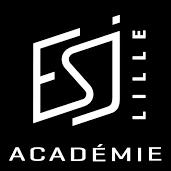 Académie L2