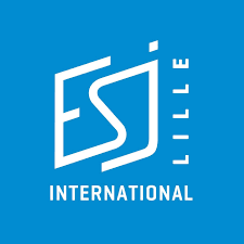 ESJ International